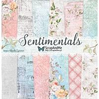 http://www.artimeno.pl/587-sentimentals