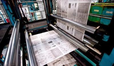 Αποτέλεσμα εικόνας για Πρωτοσέλιδα εφημερίδων Κυριακής, 28 Αυγούστου