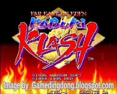game dingdong jadul download