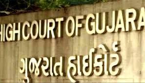 High Court of Gujarat Civil Judges Main Exam Call Letter 2019