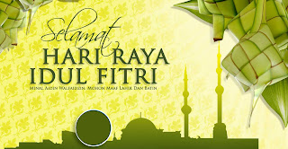 Image result for khutbah idul fitri 1439 H
