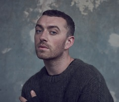 Sam Smith lança Too Good At Goodbyes