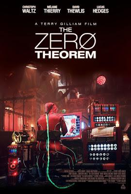 El teorema zero