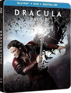 Dracula.Untold.2014