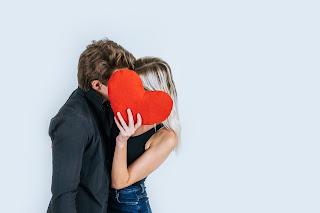 Kumpulan Kata Kata Bijaksana Tentang Cinta