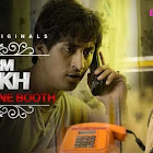 Charmsukh-Telephone Booth webseries  & More