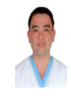 Dr. Ivan Aguena Toyama
