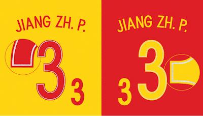 Polyester Kinder Fu/ßball Uniform T-Shirt Fu/ßball-Kit M Salah M/ähne Firmino Keita A Becker Liverpool 19-20 nach Hause Weste Kit