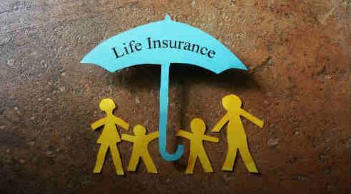 3 Manfaat Asuransi Jiwa untuk Masa Depan