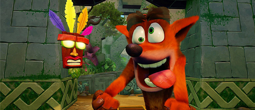crash-bandicoot-n-sane-trilogy-game-ps4