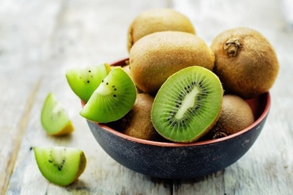 กีวี่ (Kiwi) @ www.authoritynutrition.com