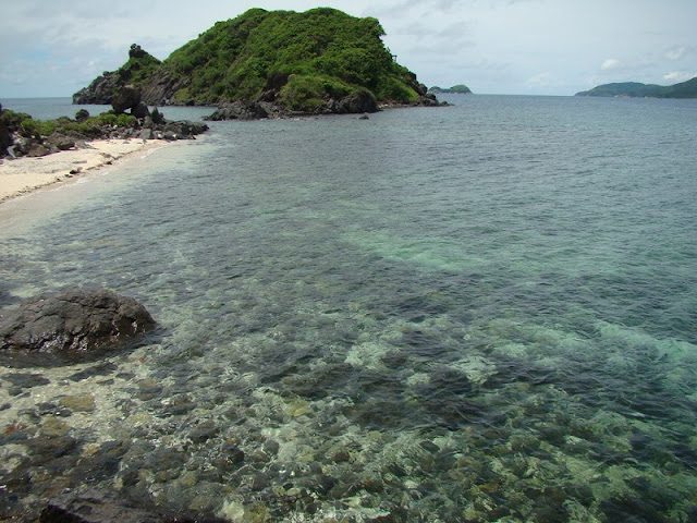 """Paradise of Sea"" – Con Dao, ideal destination for honeymoon travel 3"