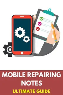 the best information on mobile Hardware and Software Faults