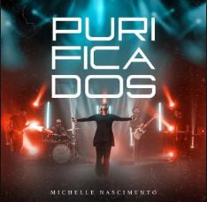 Purificados - Michelle Nascimento