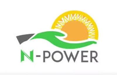 Npower: FG Recruit New Teachers for 2018/2019
