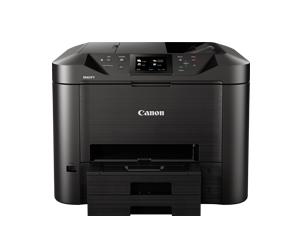 canon-maxify-mb5450-driver-printer