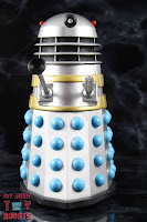 Custom TV21 Dalek Drone 03