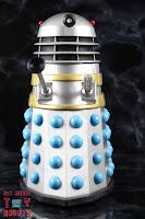 Custom TV21 Dalek Drone 03