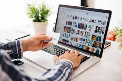أفضل 10 مواقع للتجارة الإلكترونية في الكويت