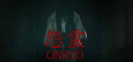 Download game Onryo | 怨霊