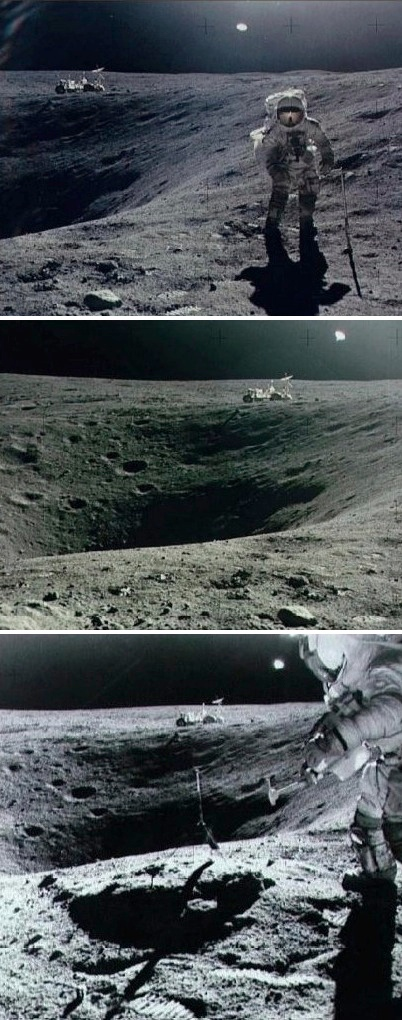 best ufo pictures ever taken - 402×1020