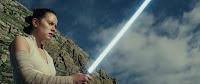Star Wars: The Last Jedi Daisy Ridley Image 3 (9)