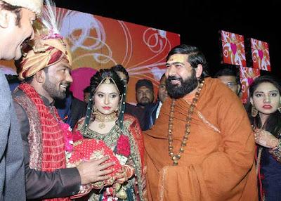 yogeshwar-dutt-wedding-photos2