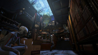 Republique Remastered Fall Edition Free Download 04