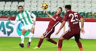 Futbol Keyfi Netspor'da Yaşanir