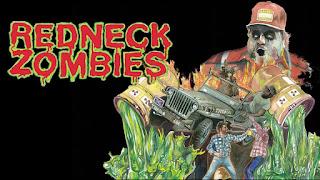 Película Zombies paletos - Redneck Zombies Online