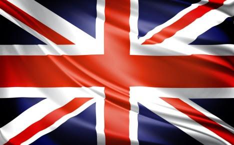 Assistir Campeonato Inglês Ao Vivo em HD