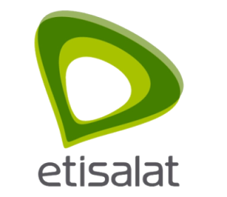 latest free etisalat unlimited browsing wit psiphon