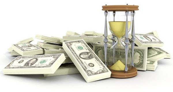 Finances Money Saving Guide and Financial Planning