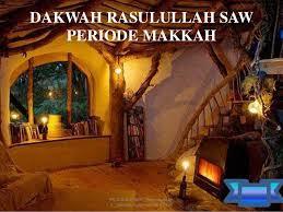 http://www.ponpeshamka.com/2018/03/penjelasan-dakwah-nabi-muhammad-saw.html