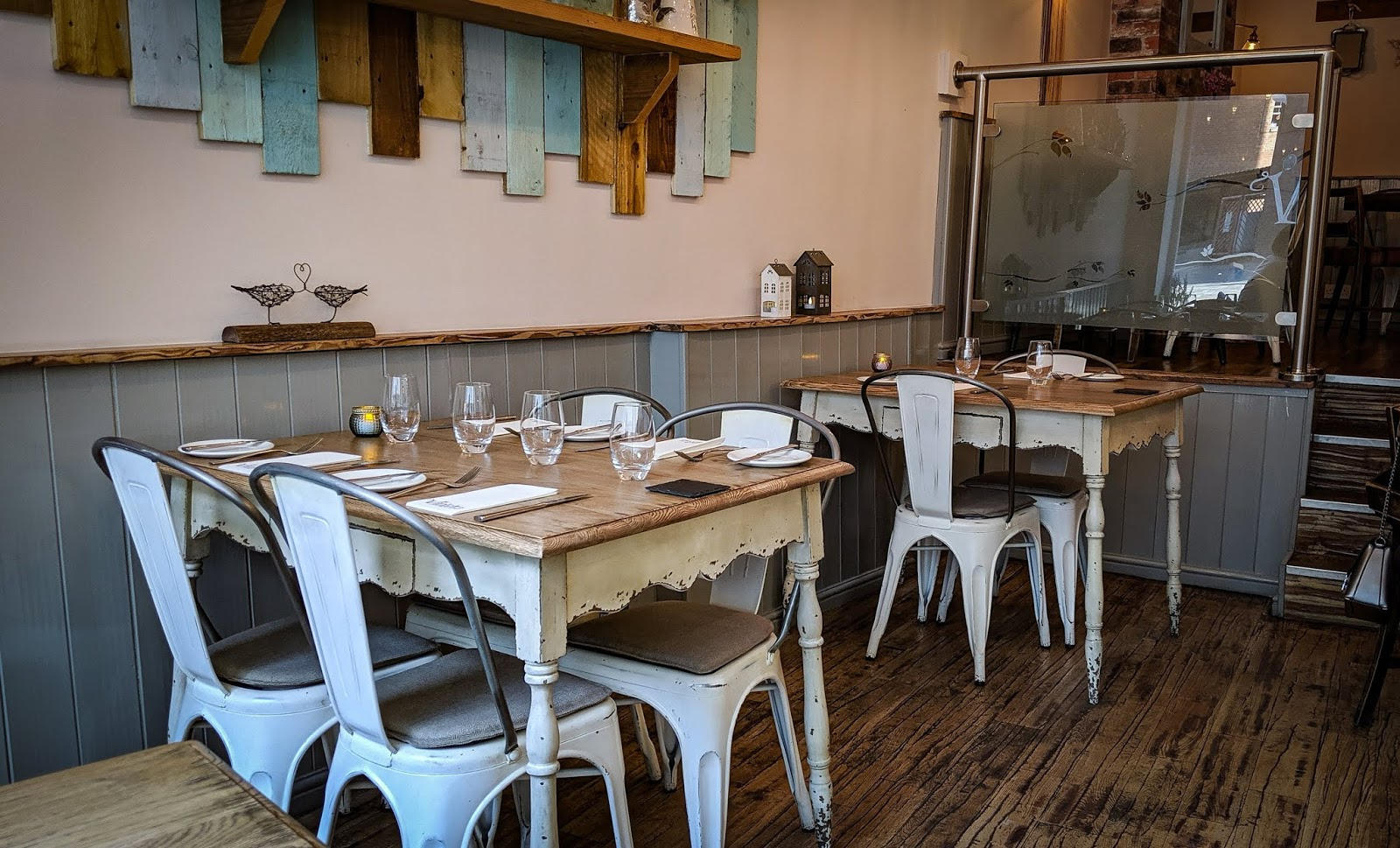 The Secret Diner: Best in the North East