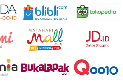 Cara memilih produk untuk dijual di Marketplace