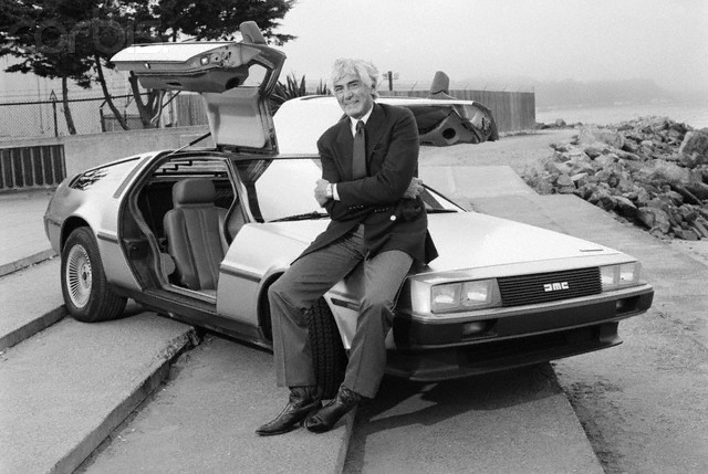 La Grande Car Dealerships