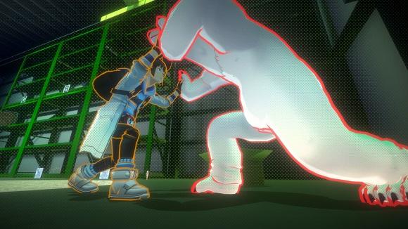 ai-the-somnium-files-pc-screenshot-www.deca-games.com-4