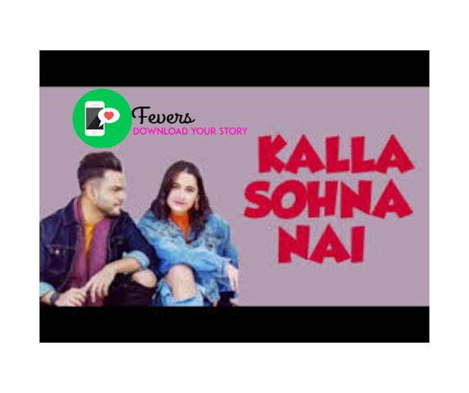 Tu Kalla Hi Sohna Nahi Status|| Akhil New Song Status|| Kalla Hi Sohna Nae Whatsapp Status Video|| Punjabi Status video 2019
