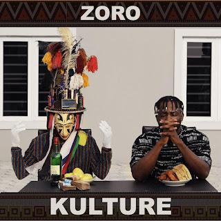 Zoro-Kulture