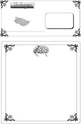 frame-undangan