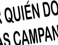 http://www.confidencialandaluz.com/la-prensa-2/