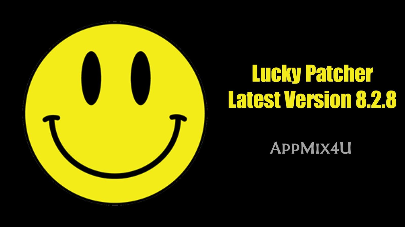 Download Lucky Patcher Mod Apk - iTechBlogs co