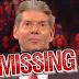 Vince McMahon esteve ausente no Monday Night Raw