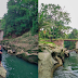 Pemandian Alam Aloina : Lokasi, Aktivitas Wisata, Tiket Masuk & Fasilitas
