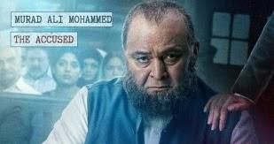 Mulk 2018 HD 720p free movie download khatrimaza