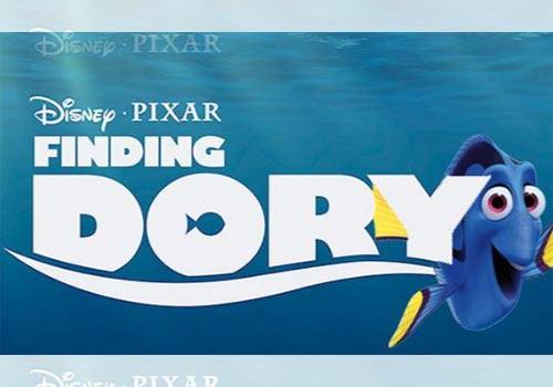 Why Scientists Are Worried After The Release of Movie 'Finding Dory' - Bugrant