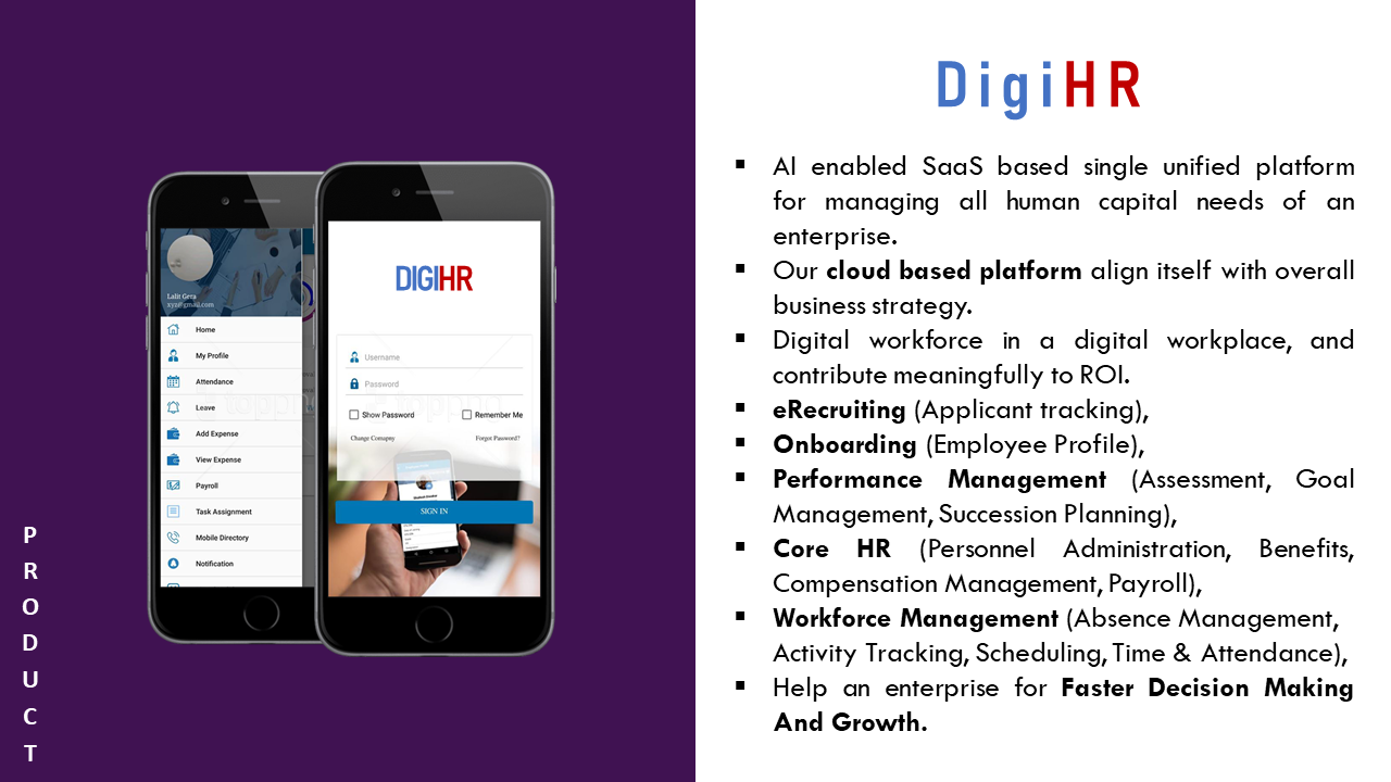 Innobins-DigiHR-software-for-managing-employees