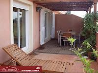 Alquiler de Piso en Naquera, Alquiler de Chalet en Naquera, Alquiler de Casa en Naquera, Comprar Piso en Naquera, Comprar Chalet en Naquera, Comprar Casa en naquera, Teléfono Inmobiliaria Chispa 664 168 121.