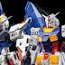 Banpresto Partners With Gundam and Gundam SEED